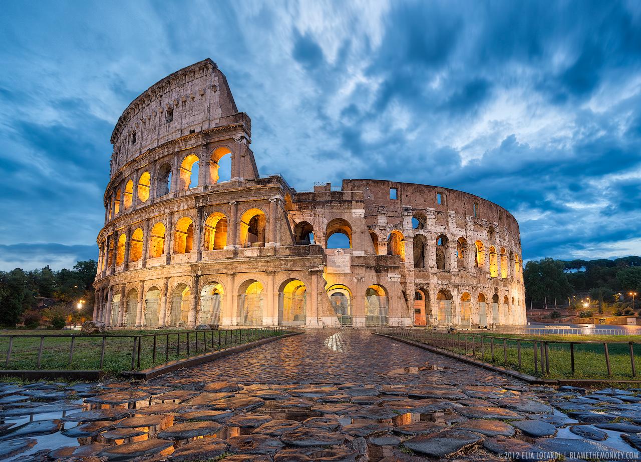 تور ایتالیا، فرانسه، تور ارزان، ملیکاسیر
